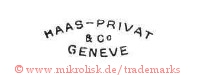 Haas-Privat & Co. Geneve
