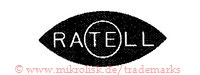 Ratell (auf Auge) | O