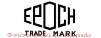 Epoch Trade Mark | Eeoch