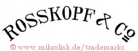 Rosskopf & Co.
