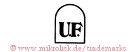 U.F. (in Form)