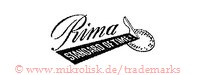 Rima / Standard of Time (mit Sonnenuhr)